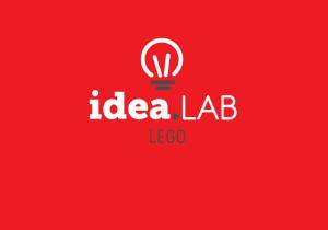 Costruire la mia professione in Lego