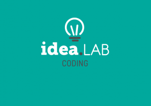 CODE TO LEARN