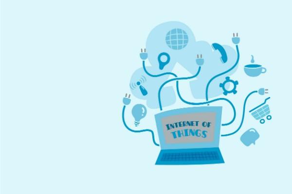 Una panoramica su IoT e tecnologie emergenti
