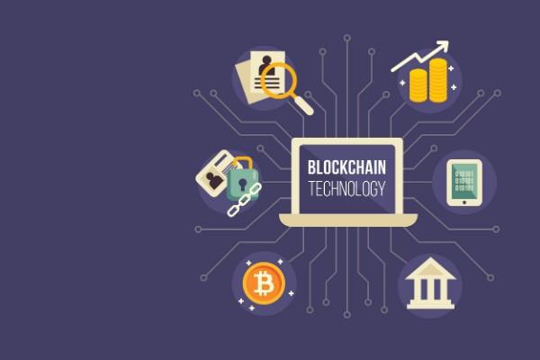 BlockChain: cos'è e per cosa si potrebbe usare?