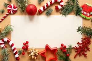 Christmas Tinkering e Coding con SAM LABS